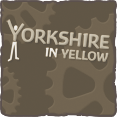 Yorkshire in Yellow Project Thumbnail
